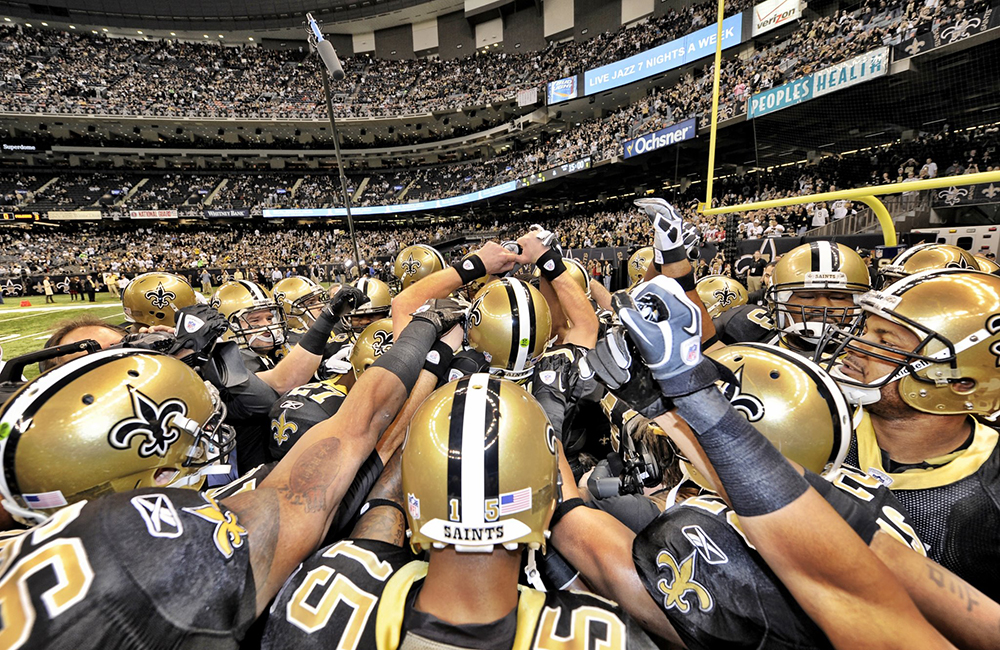 Your-Away-Game_New-Orleans-Saints